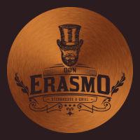 Don Erasmo