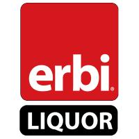 Erbi Bar