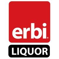 Erbi Bar - El Rodeo