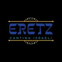 Eretz Cantina Israelí - Palermo