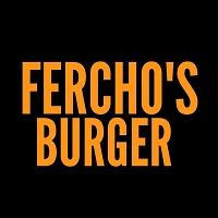 Ferchos Burger