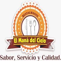 Restaurante Maná del Cielo