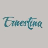 Ernestina Restaurante y Parrilla