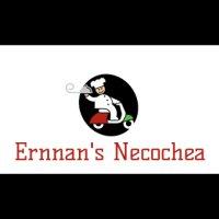 Ernnan's Necochea