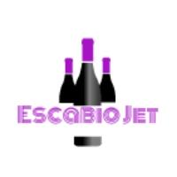 Escabio Jet