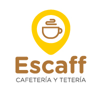 Escaff Cafetería y Tetería