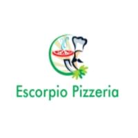 Escorpio Pizzeria