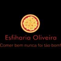 Esfiharia Oliveira