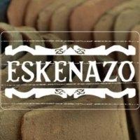 Eskenazo