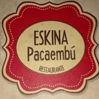 Eskina Pacaembu Restaurante e Pizzaria