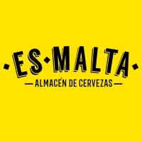 EsMalta