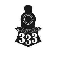 Estación 333