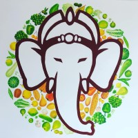 Espacio Ganesh