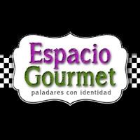 Espacio Gourmet