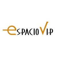 Espacio Vip  Bar & Restaurant
