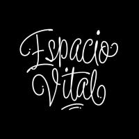 Espacio Vital