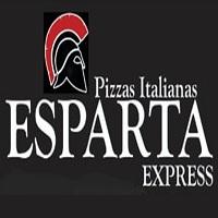 Esparta - Buenos Aires