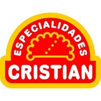 Especialidades Cristian