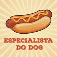 Especialista do Dog