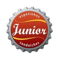Espetinhos Junior