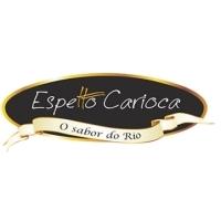 Espetto Carioca Península