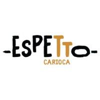 Espetto Carioca Tijuca
