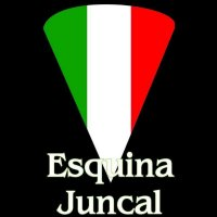 Esquina Juncal