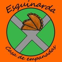 Esquinarda - Casa de Empanadas