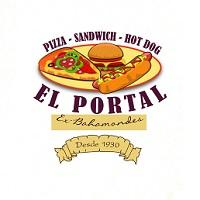 Establecimiento Alimenticio El Portal LT