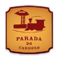 Estação Parada do Cardoso Vila París