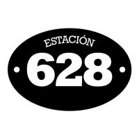 Estación 628