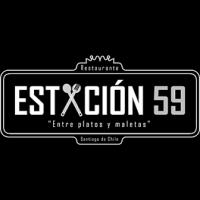 Estación 59