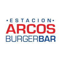 Estación Arcos Burger Bar