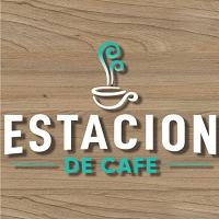Estación De Café II