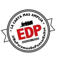 EDP - Martinez