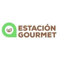 Estación Gourmet