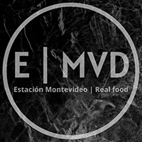 Estacion | MVD