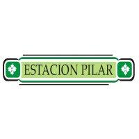 Estacion Pilar Restaurante