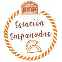 Estacion Empanadas