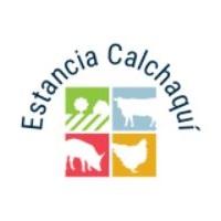 Estancia Calchaquí