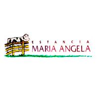 Estancia María Ángela