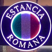 Estancia Romana
