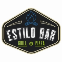 Estilo Bar Grill & Pizza
