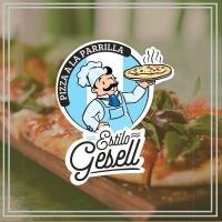 Estilo Gesell - Pizzas a la Parrilla