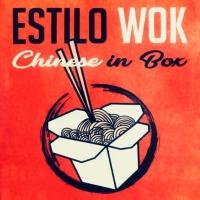 Estilo Wok