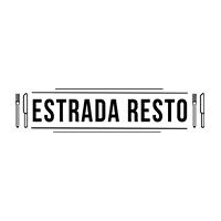Estrada 33