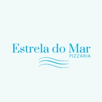Estrela do Mar Pizzaria