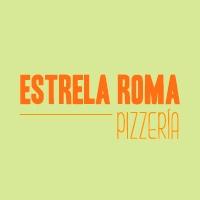 Estrela Roma