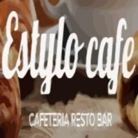 Estylo Café