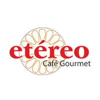 Etereo Café Gourmet